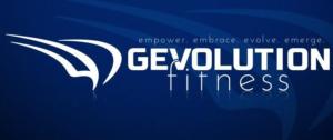 Banner image GEvolution Fitness blog posts.